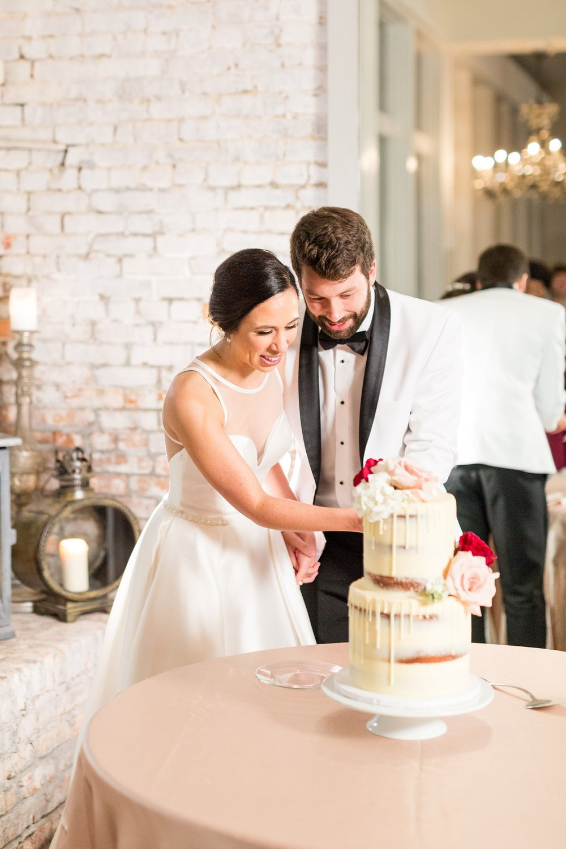 5-Eleven-Palafox-Penscacola-Wedding-Jacksonville-Photographer_0110.jpg