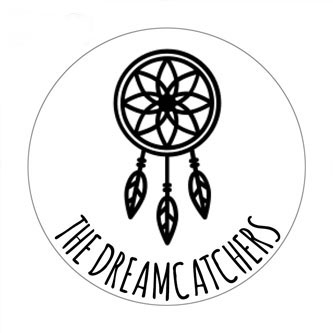 The Dreamcatchers-Miami