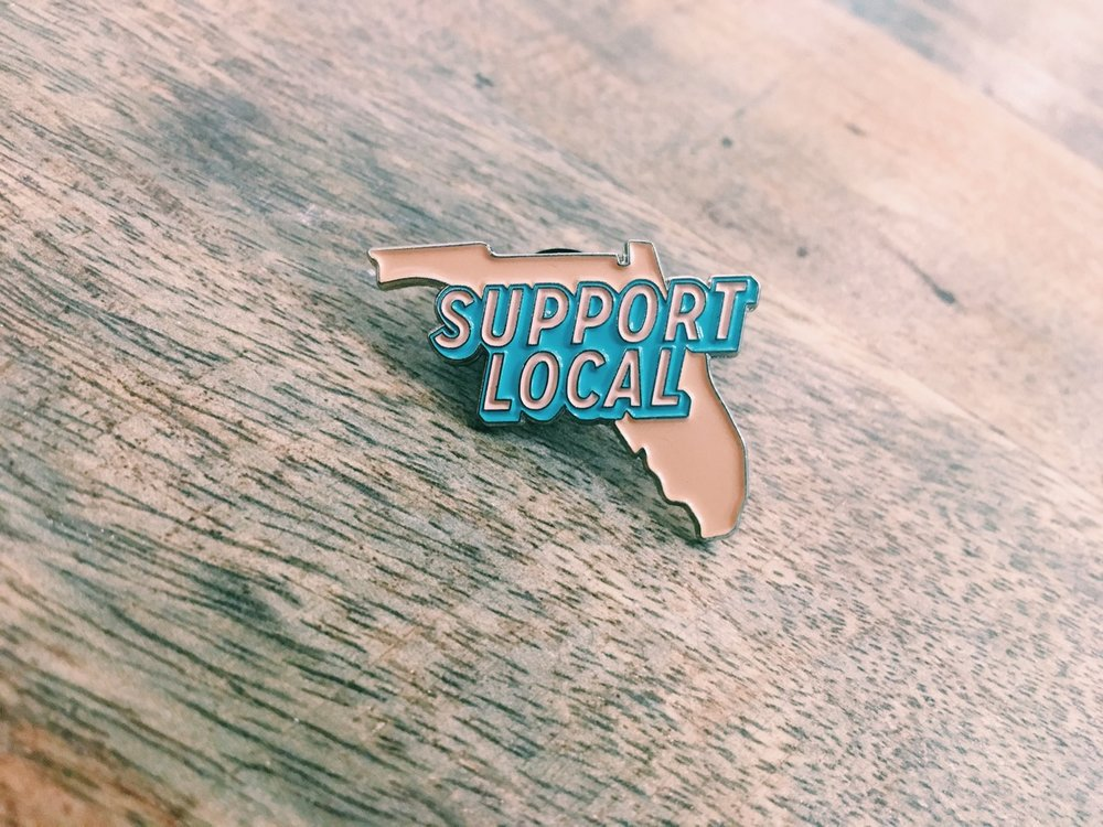 Support Local.jpeg