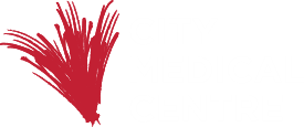 City Medical Centre