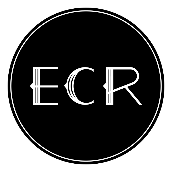 Elm City Records