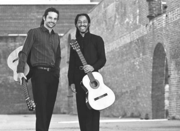 Brasil+Guitar+Duo.jpg