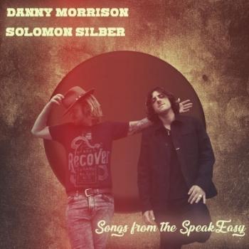 Songs+from+the+SpeakEasy.jpg