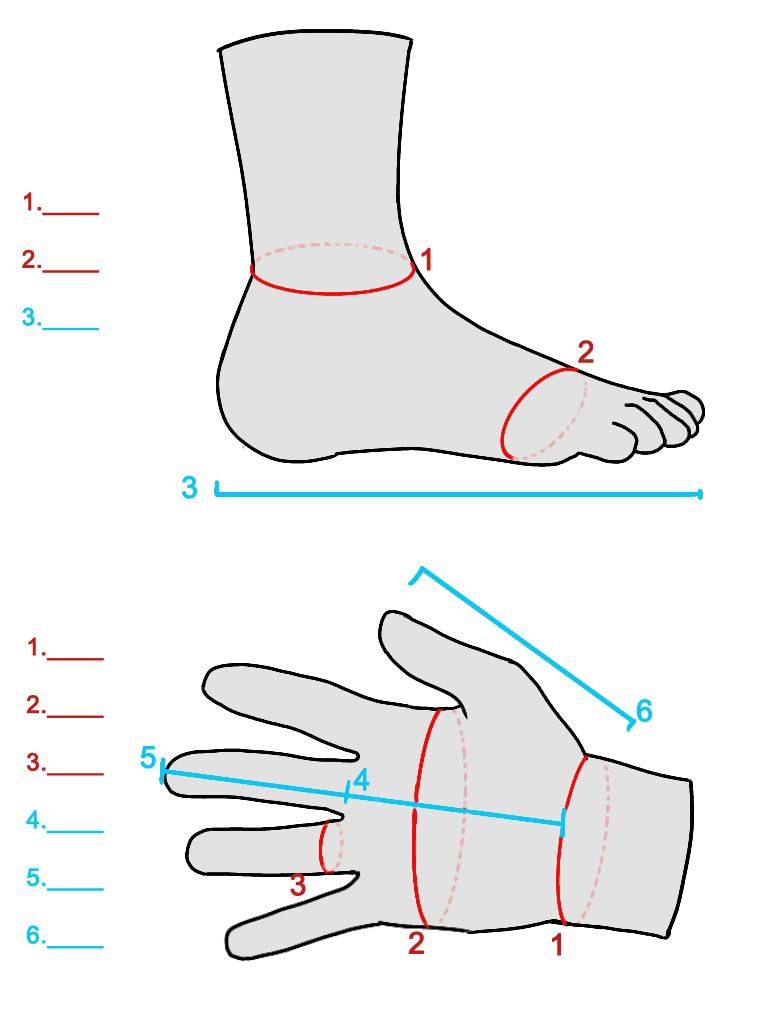 foothand.jpg