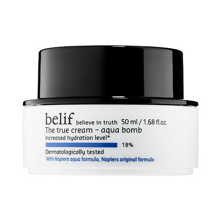 belif | Aqua Bomb