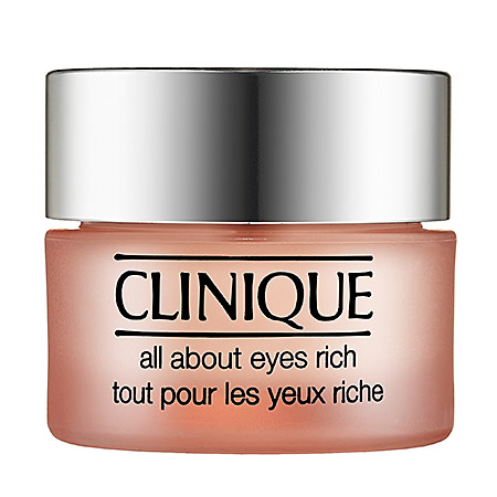 Clinique Eye Cream