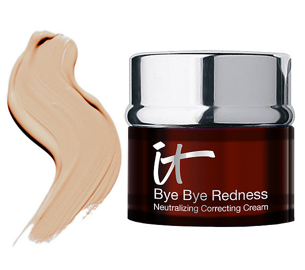 IT COSMETICS Bye Bye Redness