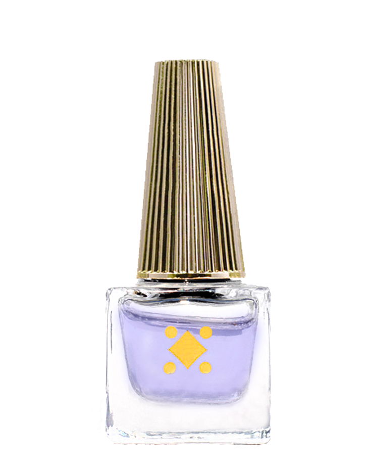 Deco Miami Lavender Cuticle Oil