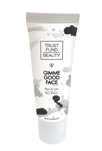 Gimme Good Face Primer