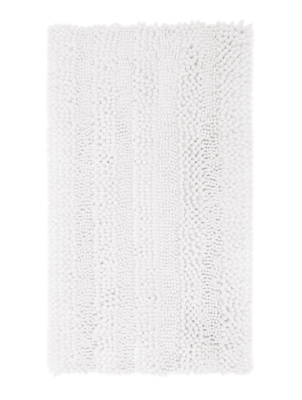 Astor Microfiber Bath Rug
