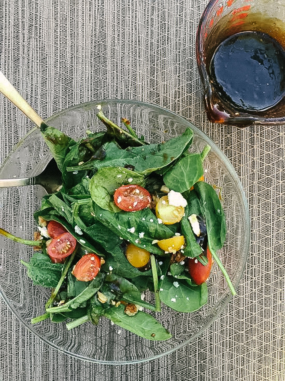 spinach salad (2 of 2).jpg