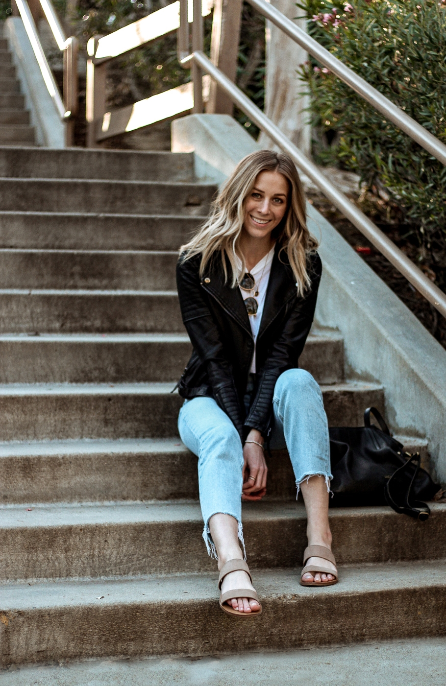 leather jacket, stairs 1.jpg