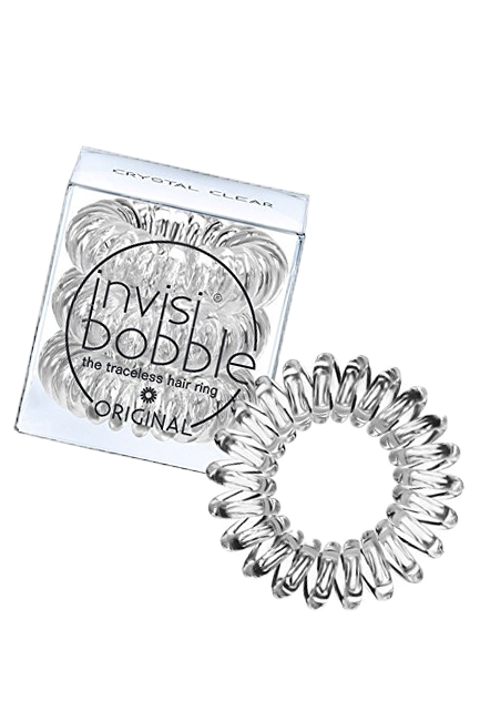 Invisibobble Hair Ring