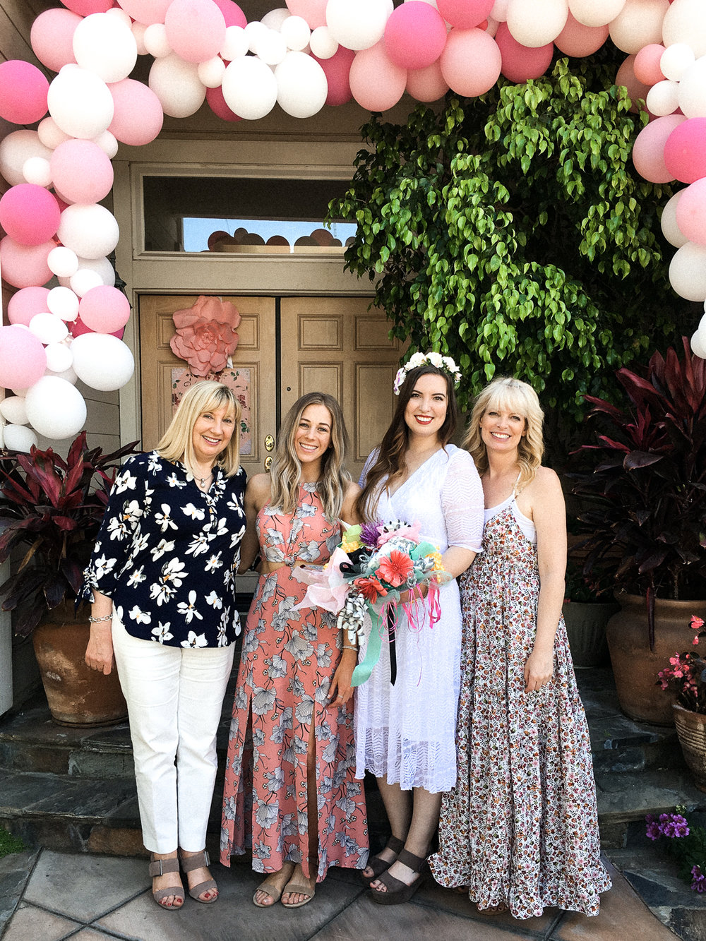 Savannah Bridal Shower.jpg