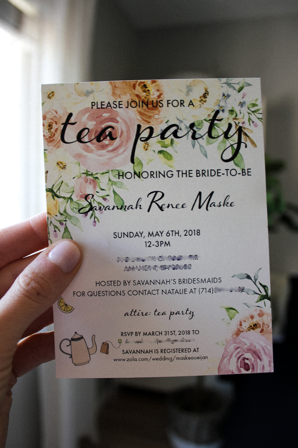 tea party bridal shower invite.jpg