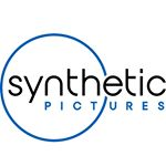 synthetic pictures_logo.jpg