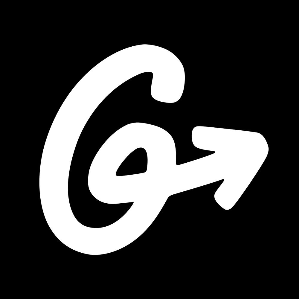 Greatist logo og_2.png