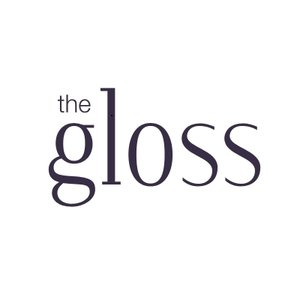 the_gloss_logo.jpg