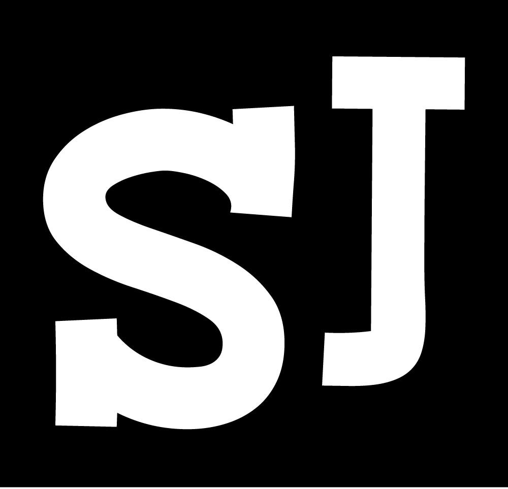 Slackjaw logo 1_07lesGIGjBy3AqvnMCFx8Q.jpeg