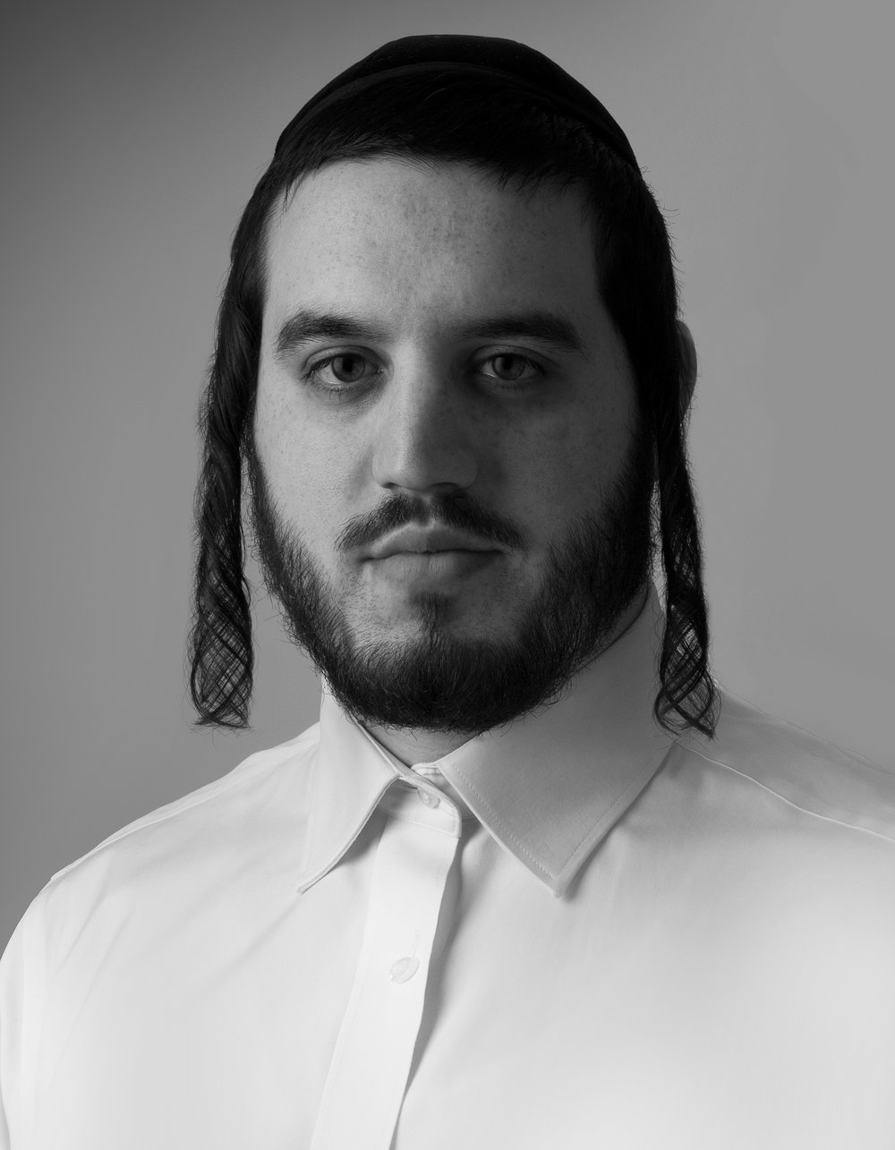 CEO Jacob Schwartz