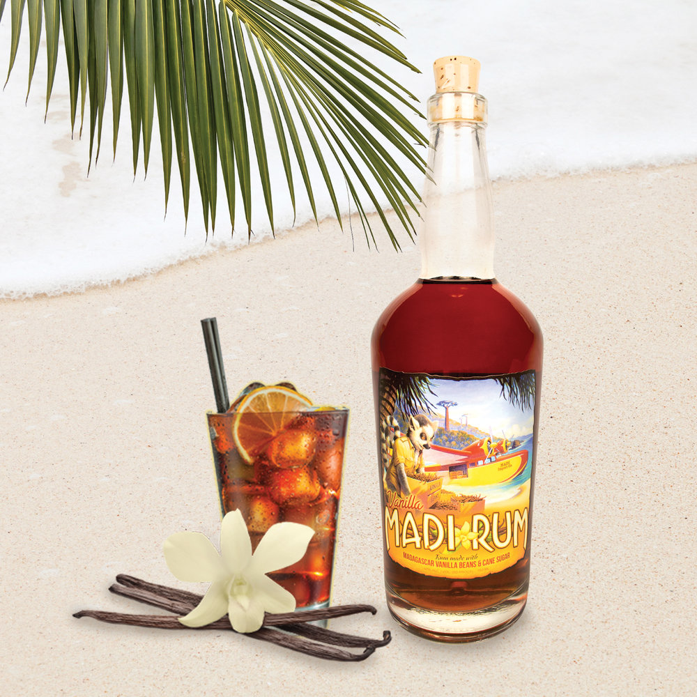 Madi+Rum+&+Madi+Cola+on+Display2.jpg