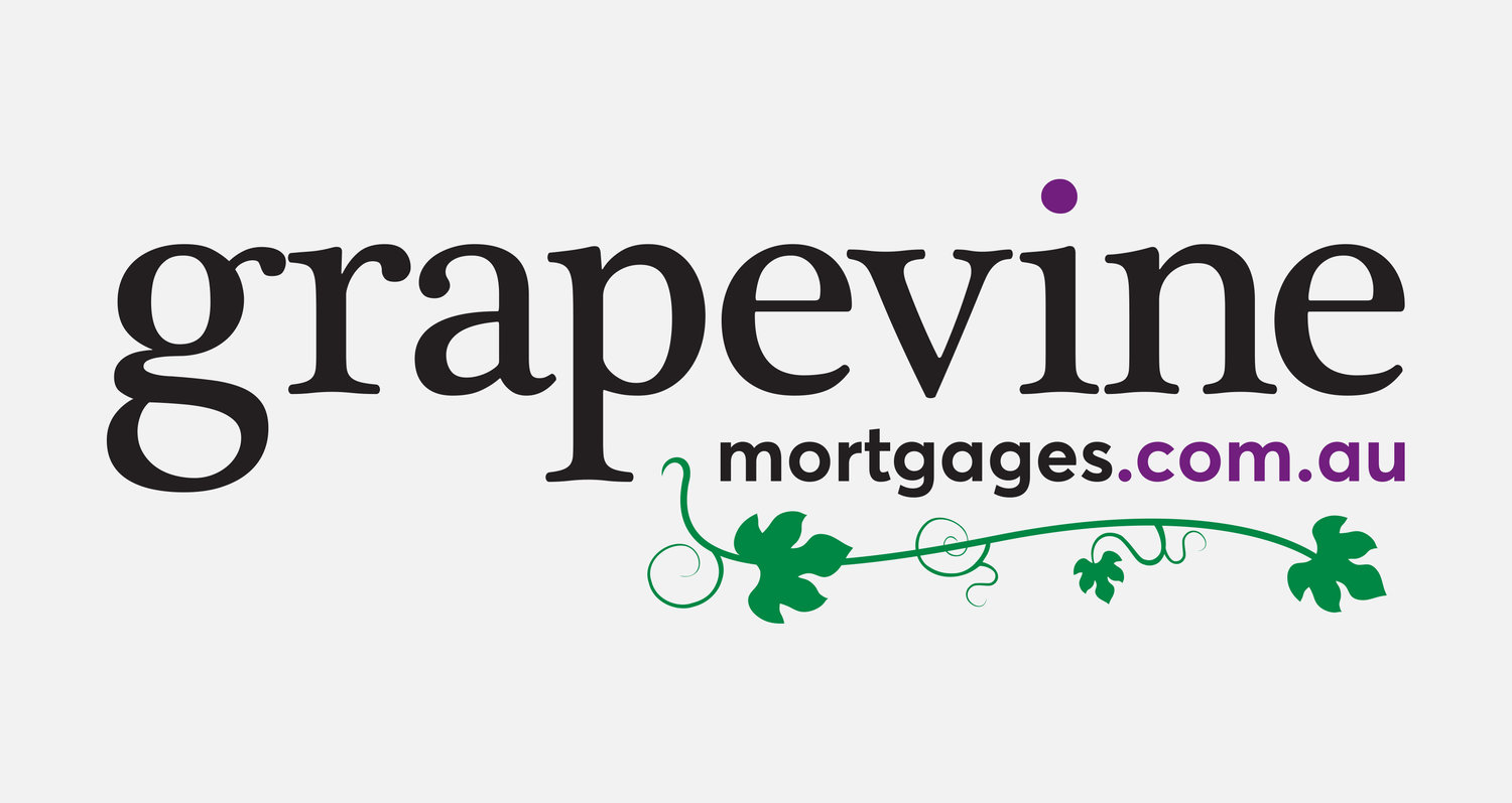 Grapevine Mortgages