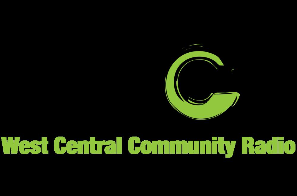 kwcp-logo.png