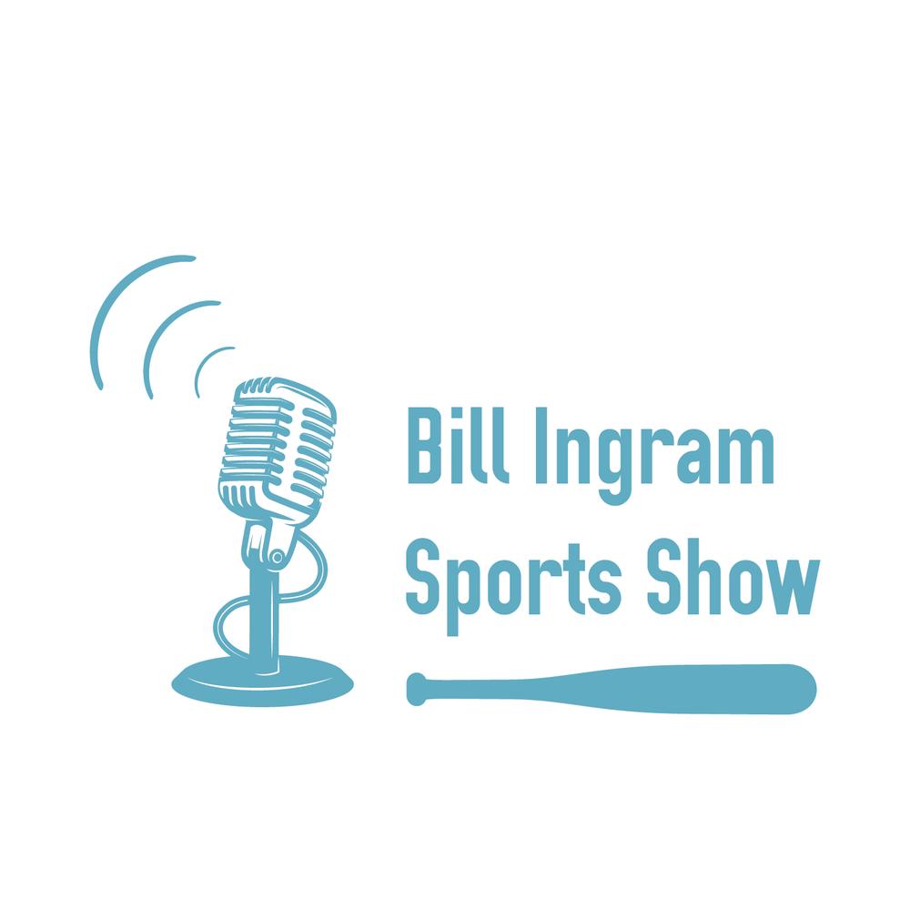 BIll Ingram Sports-02.png