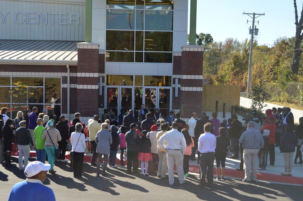 WCCC Grand Opening 2.jpg