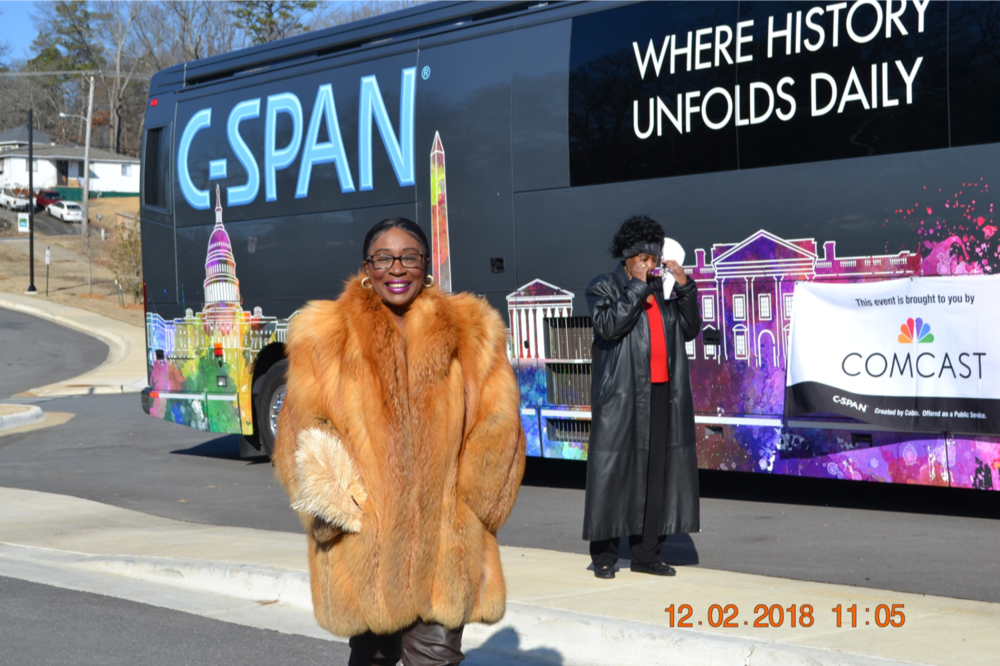C-Span Tour Picture1.png