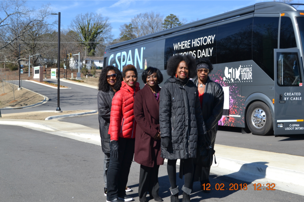 C-Span Tour Picture6.png