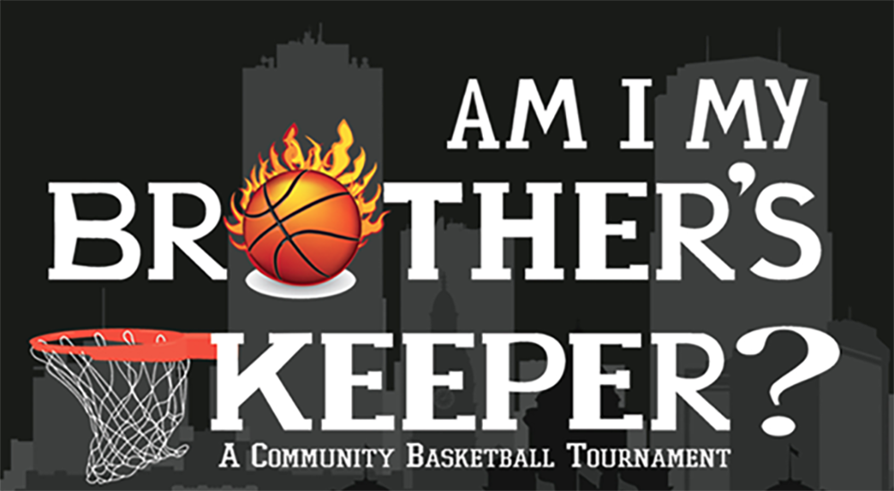 Save the Date AIMBK 2018 Basketball Tournament June 10-12 - The purpose of the AIMBK tournament is two-fold: To celebrate Little Rock's youth during National Children's Day and to combat the influence of gang and gun violence in Arkansas' capital city. Generally celebrated the second Sunday in June, National Children's Day gives individuals the opportunity to slow down and focus on some of the people who mean the most to them – family.