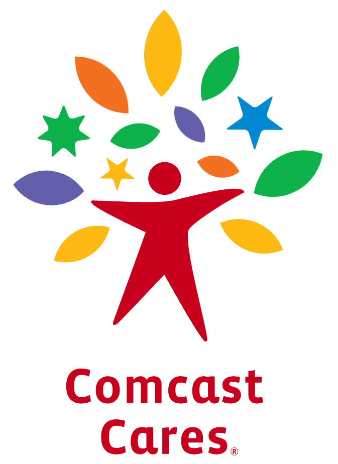 Comcast Cares%20Day_TM_Vertical_JPG_Color.jpg