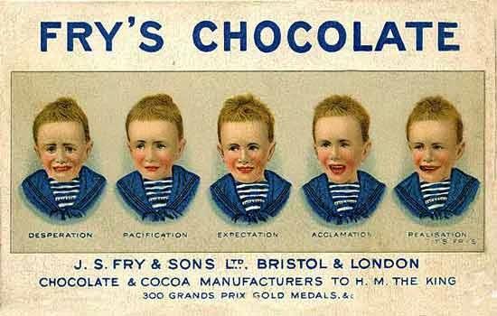 t_fry_chocolate_bar.jpg