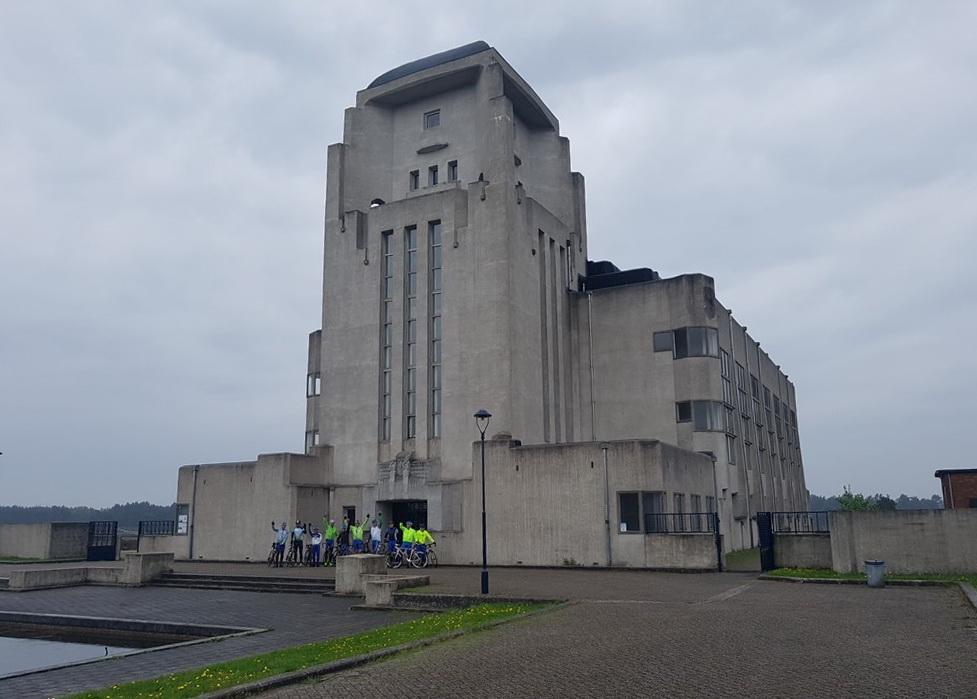 2018-04-29 Radio Kootwijk.jpg