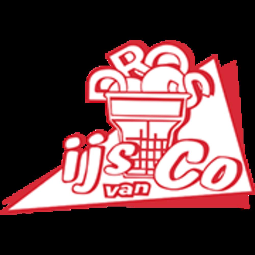 IJsvanCo-180px.png