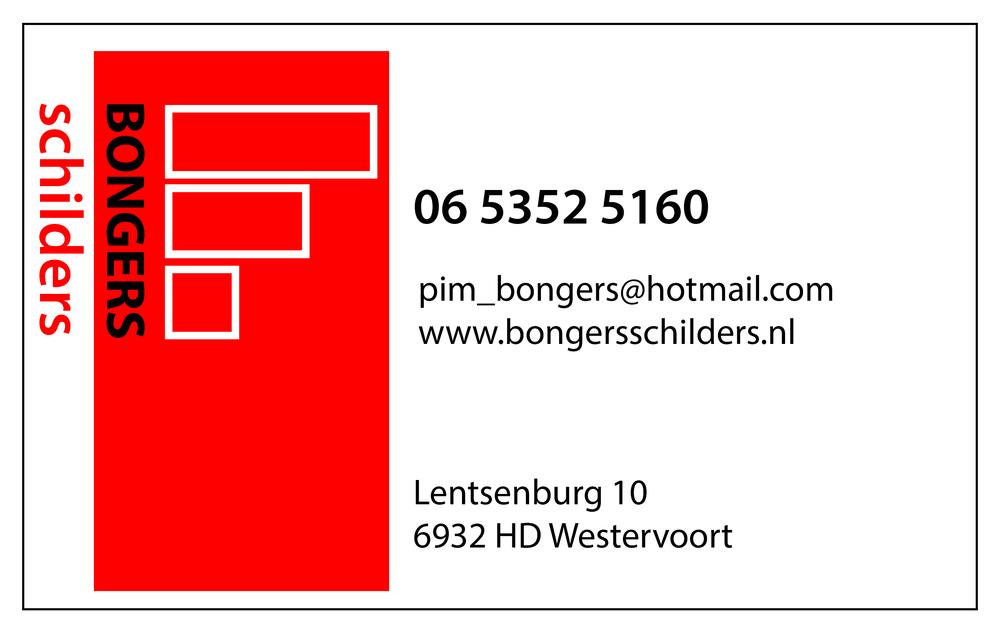bongers logo.png