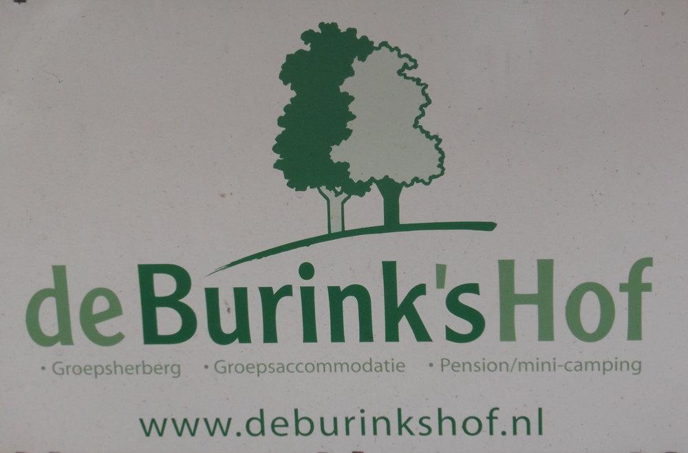Dat blijkt de Burink's Hof in Buurse bij Haaksbergen te zijn.