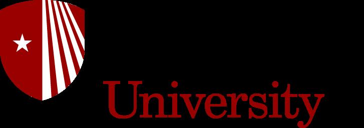 stony-brook-university-logo-stack-300.png