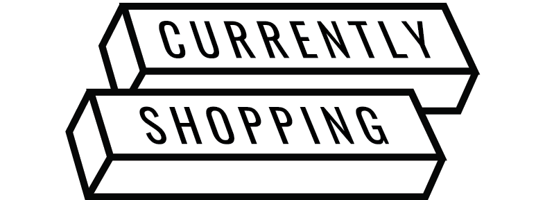 currentlyshopping03.png