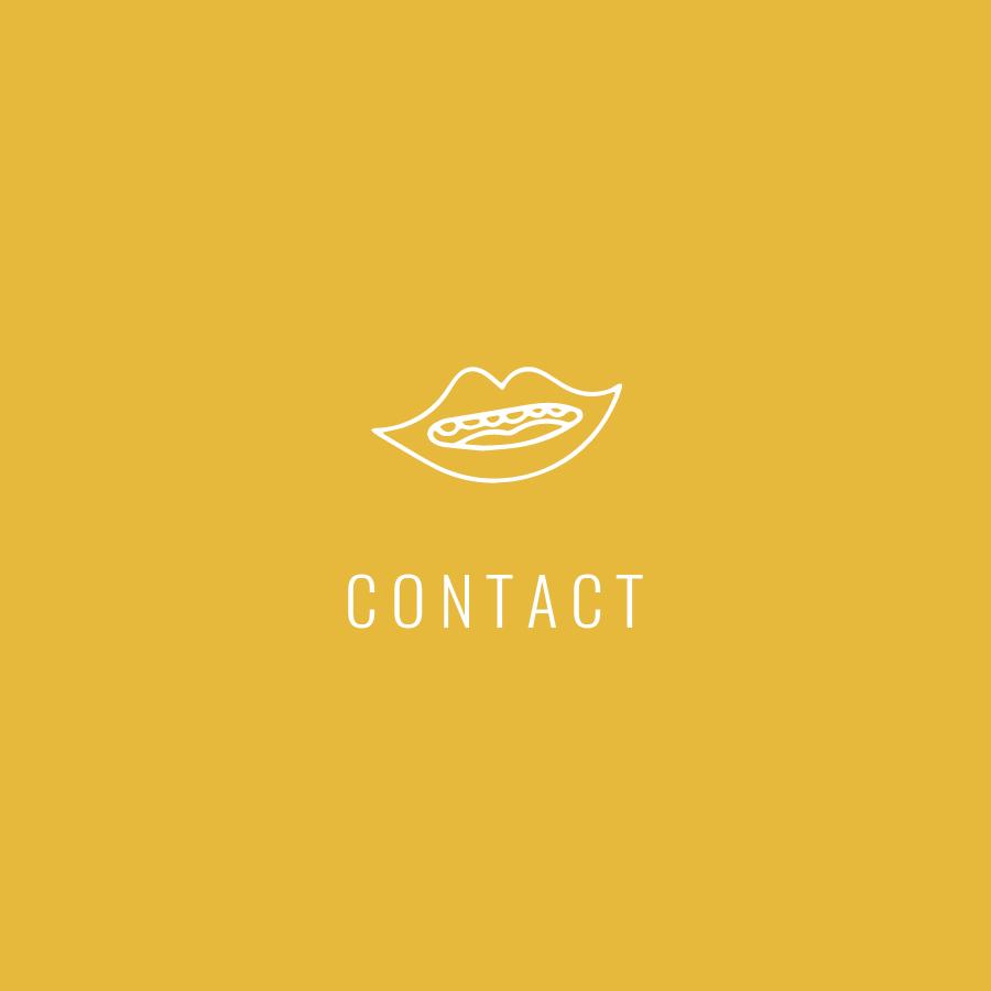 Contact05.jpg