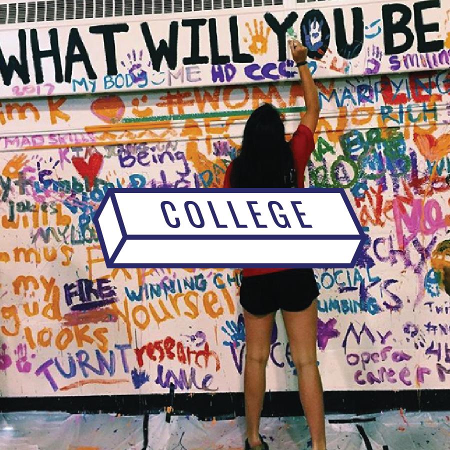 College04.jpg