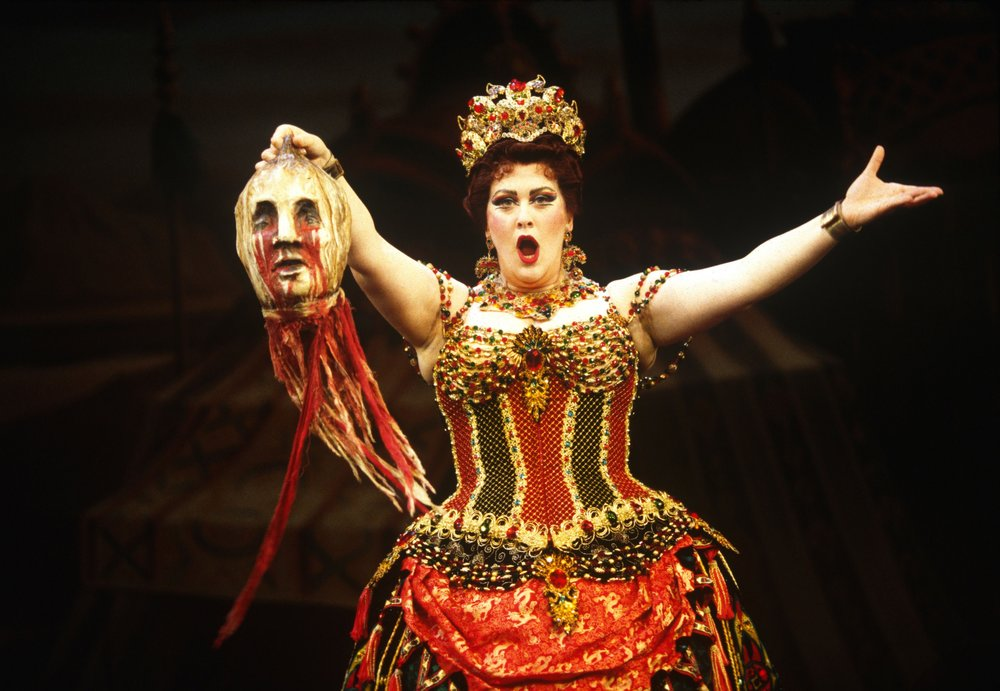 Generic Opera Pic.jpg