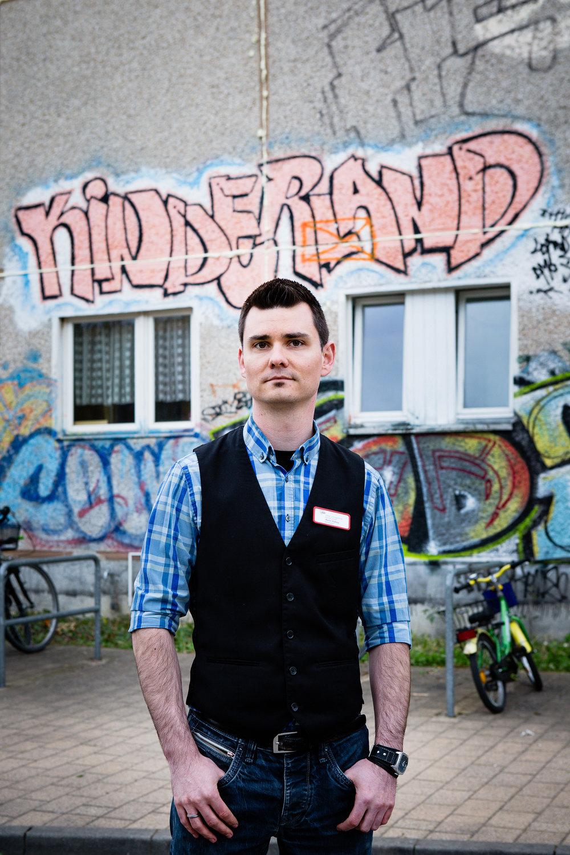 9_09_46_kinderland.jpg