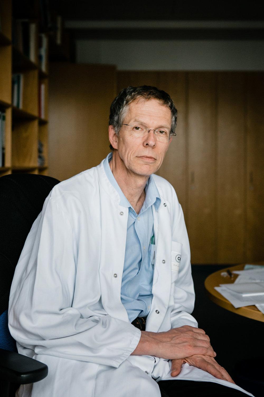 30_1_prof.dr.bührer.jpg