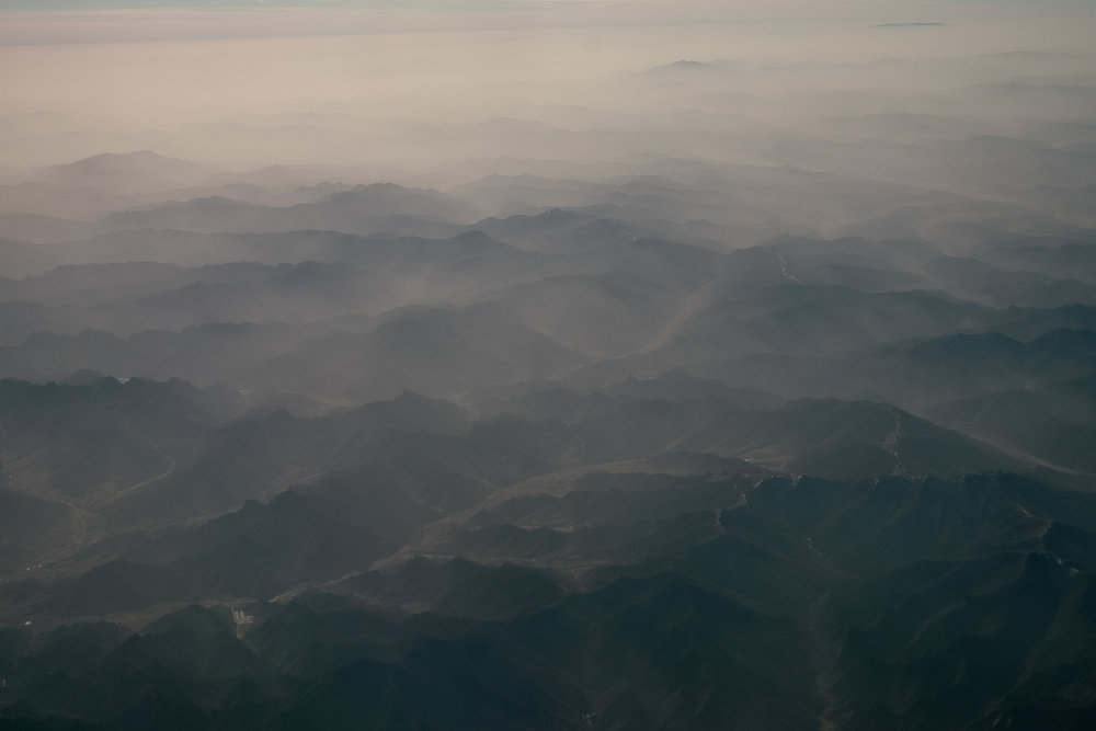 PM 2.5 -