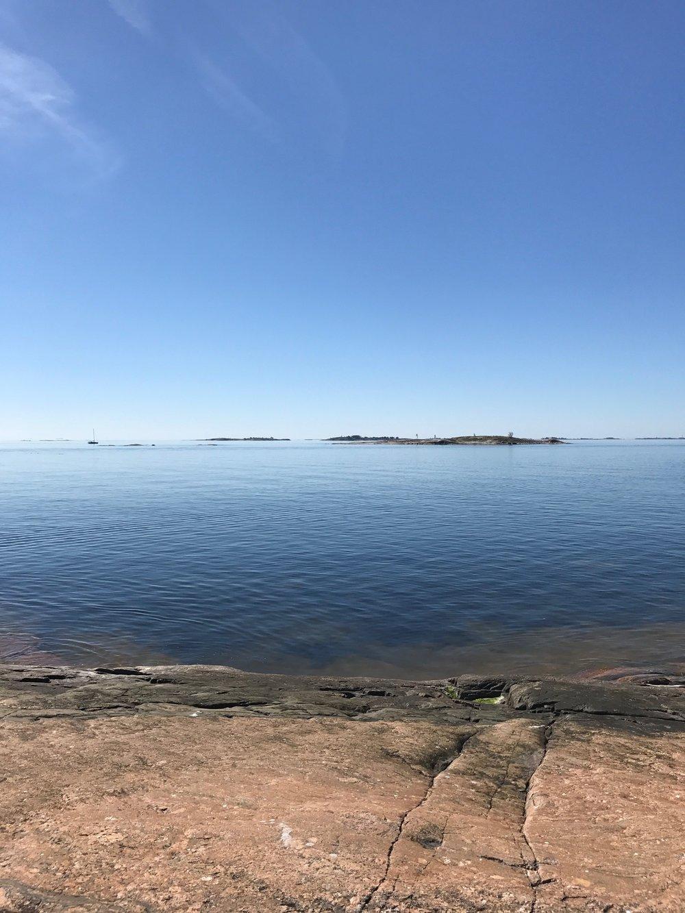 saari.JPG