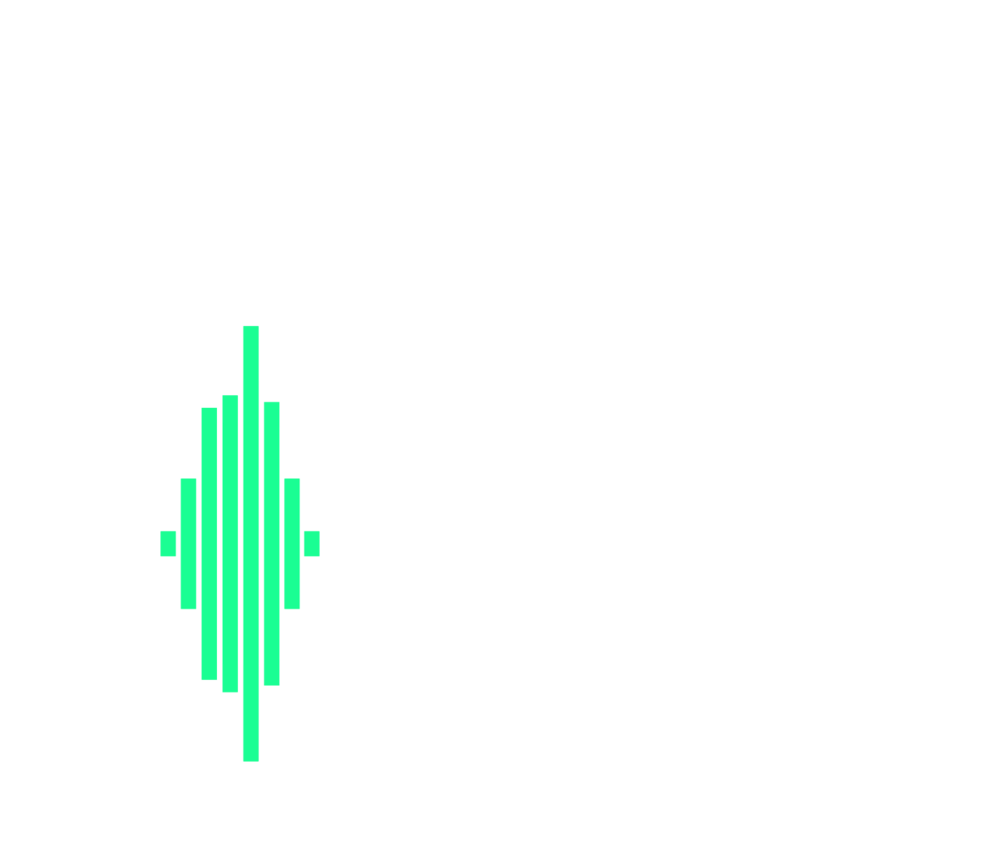EKMsquare-04.png