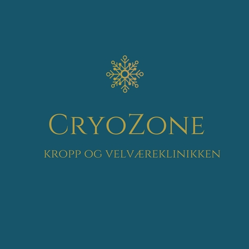CRYOZONE.JPG