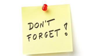 Update on New South Carolina HOA Legislation - Don't Miss the January 10 Deadline!